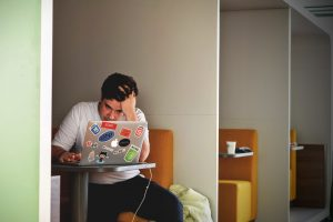 Best Solo Ways To Get Over Having A Business-Block