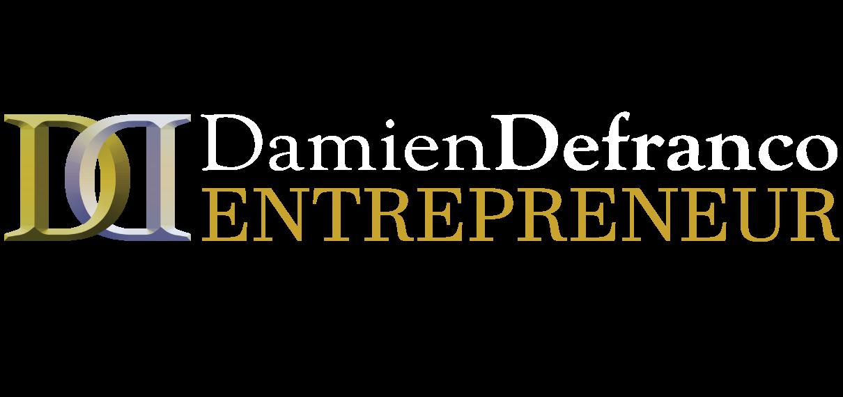 Damien Defranco